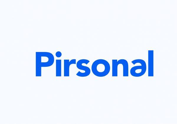 Pirsonal Lifetime Deal on Saasmantra 1