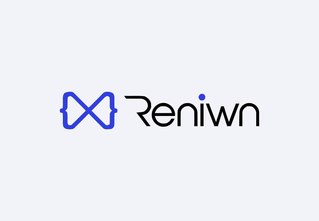 Reniwn Lifetime Deal on Dealify