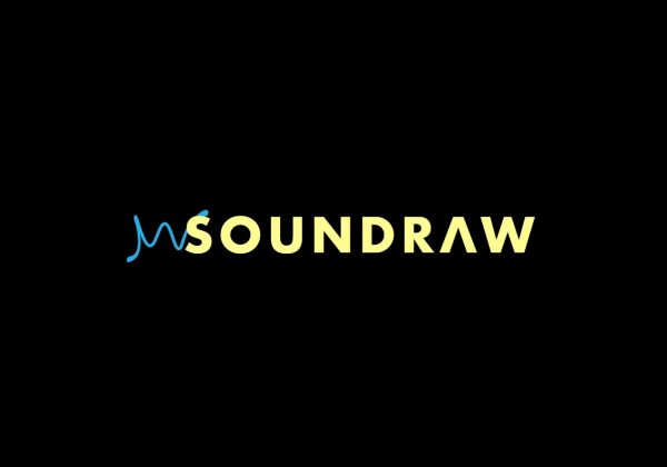 SOUNDRAW Lifetime Deal on appsumo