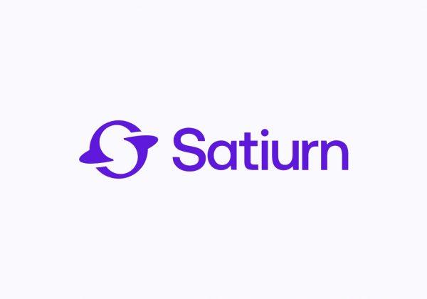 Satiurn Lifetime Deal on Saasmantra