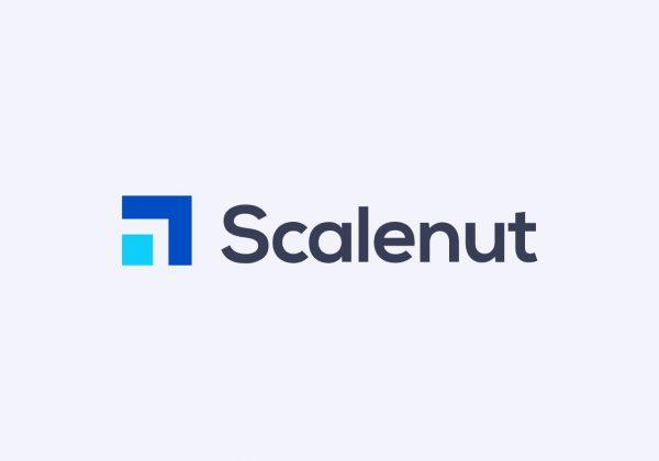 Scalenut Lifetime Deal on Pitchground