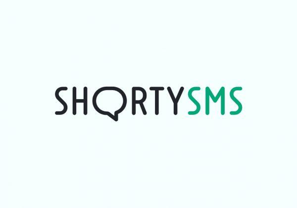 ShortySMS lifetime deal on appsumo