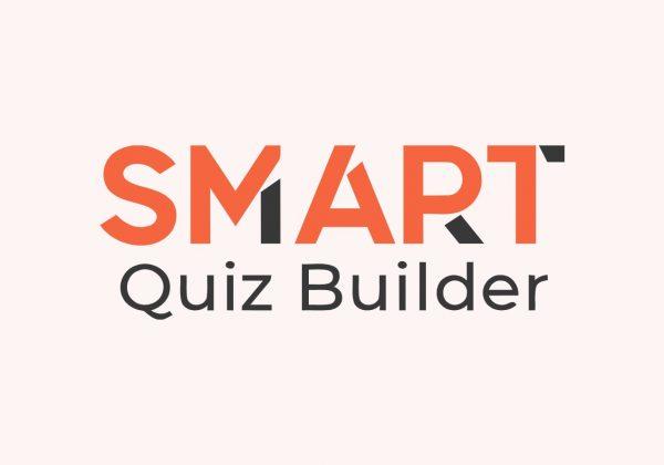 Smart Quiz Builder Lifetime Deal on Appsumo