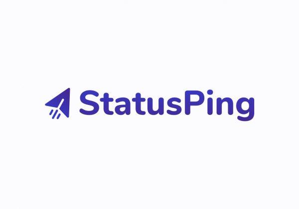 StatusPing Lifetime Deal on Saasmantra