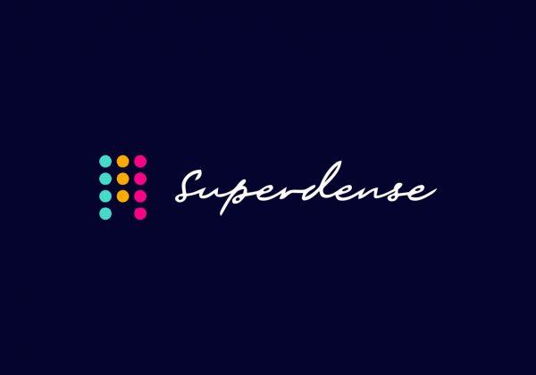 Superdense Lifetime Deal on Saasmantra