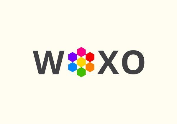 WOXO Lifetime Deal on Appsumo