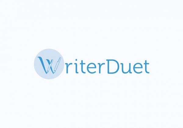 Writer Duet Lifetime Deal on Stacksocial