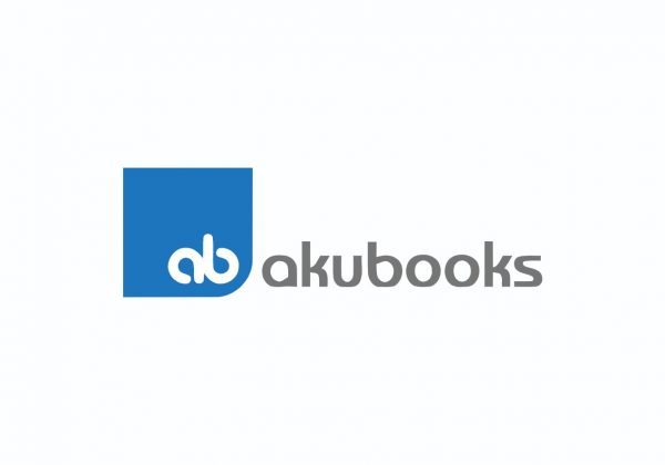 akubooks lifetime deal on dealmirror