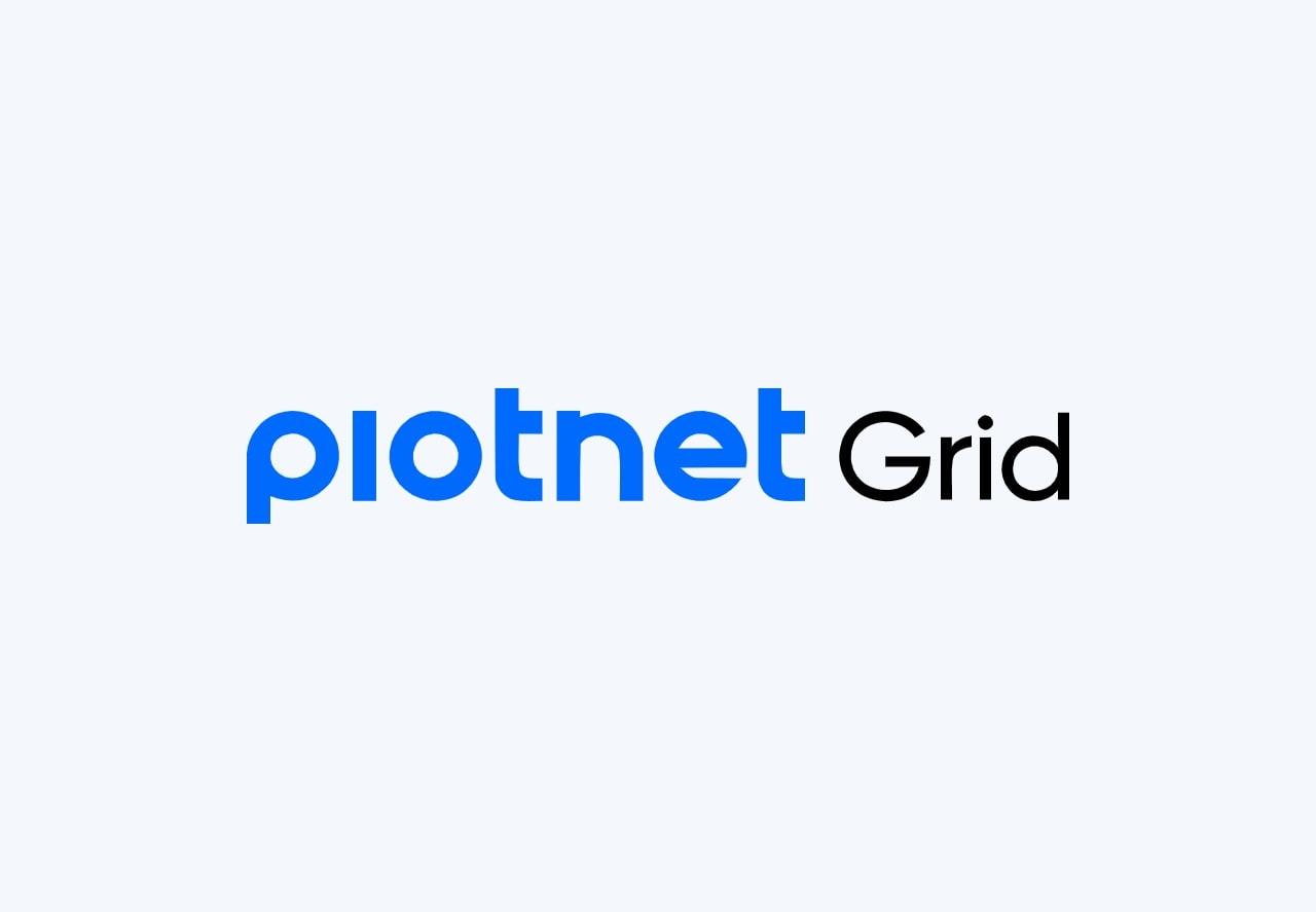piotnet grid official lifetime deal