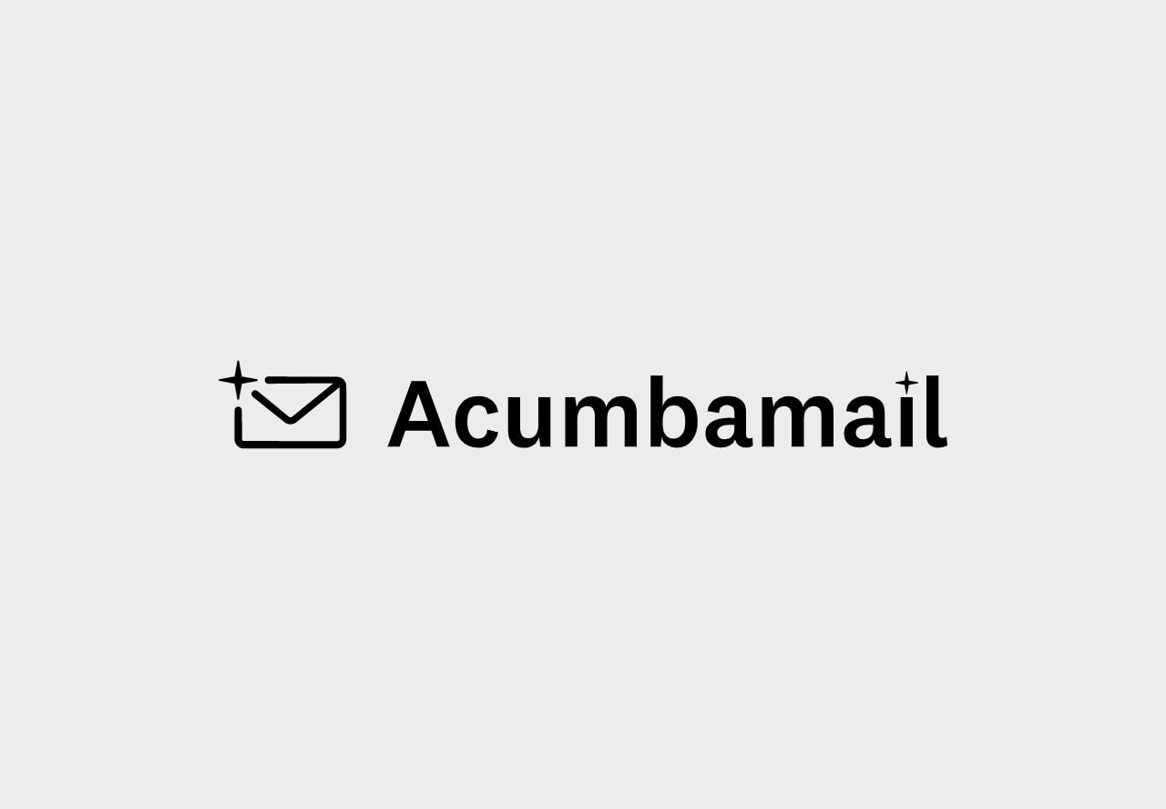 Acumbamail Lifetime Deal on Appsumo