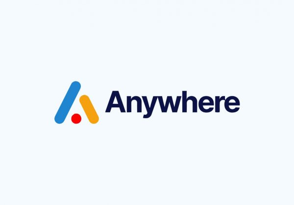 Anywhere Lifetime Deal on Appsumo