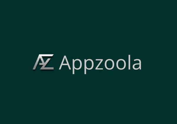 Appzoola Lifetime Deal on Appsumo