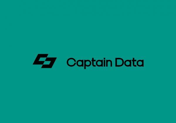 Captain Data Lifetime Deal on Appsumo