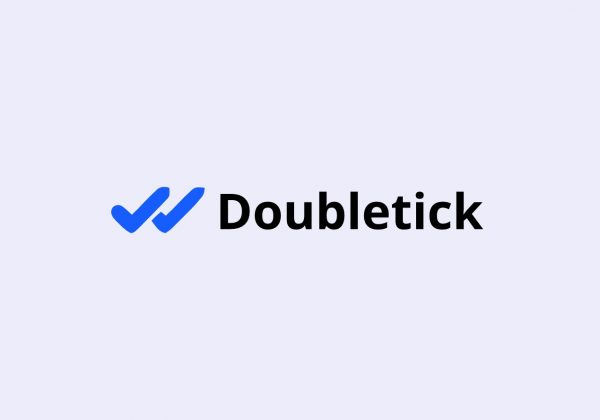 Doubletick Lifetime Deal on Pitchground