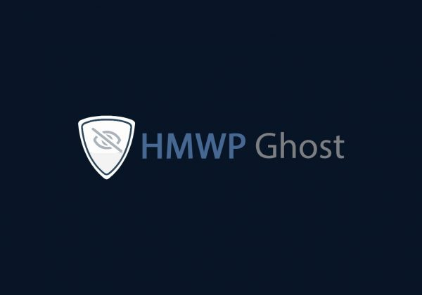 Hide My WP Ghost by Squirrly Lifetine Deal on Appsumo