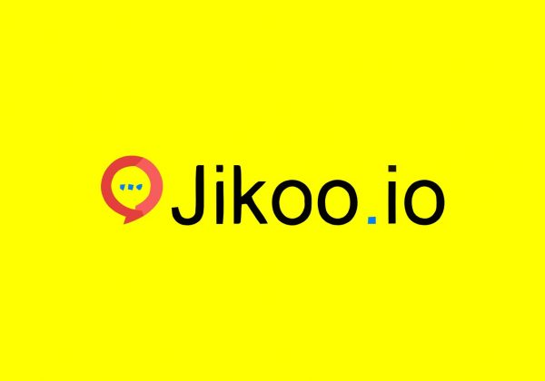Jikoo Lifetime deal on Pitchground