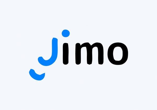 Jimo Lifetime Deal on Saasmantra