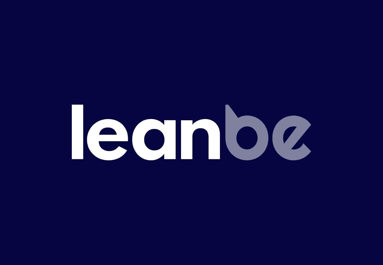 Leanbe Official Lifetime Deal