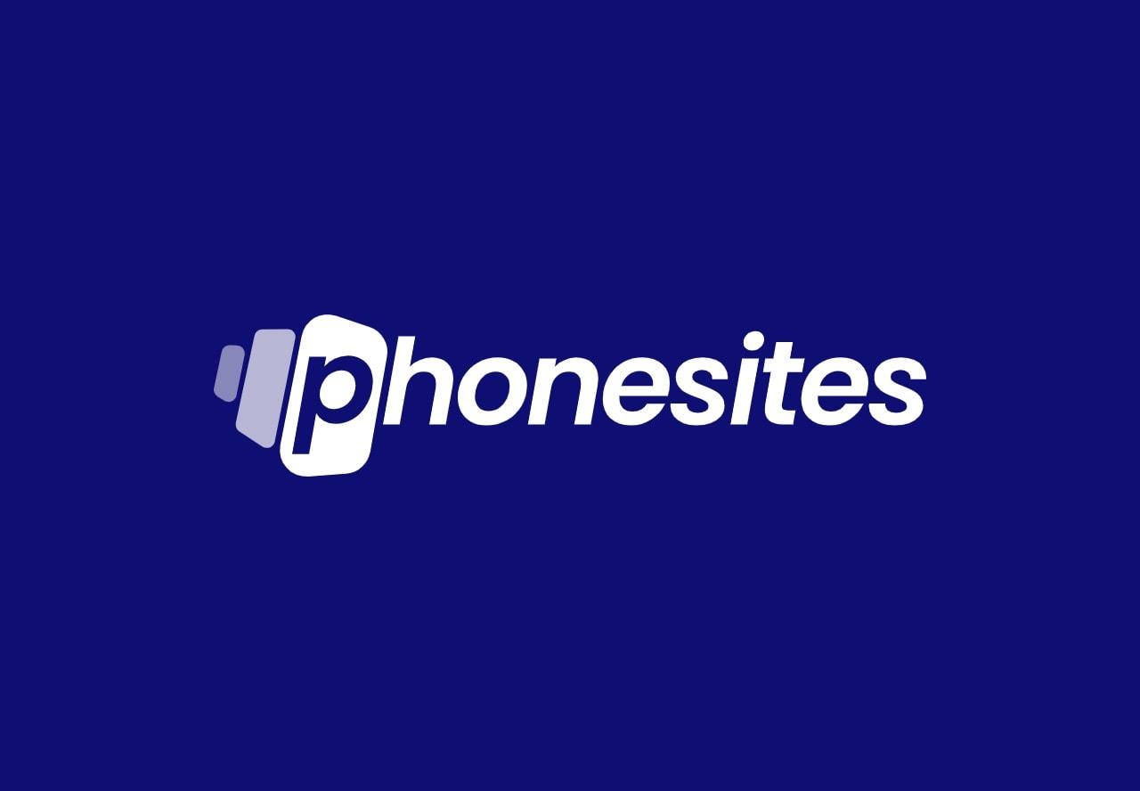 Phonesites Lifetime Deal on appsumo
