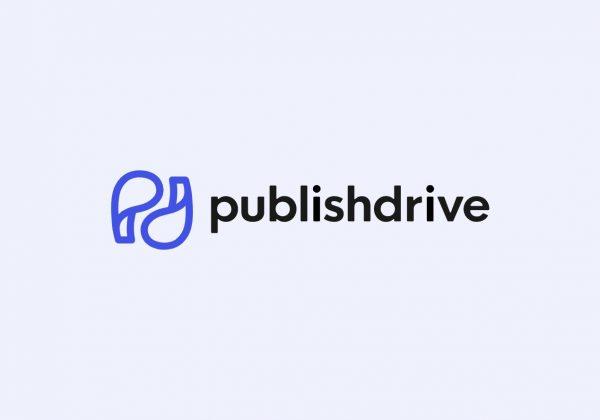 PublishDrive Lifetime Deal on Appsumo