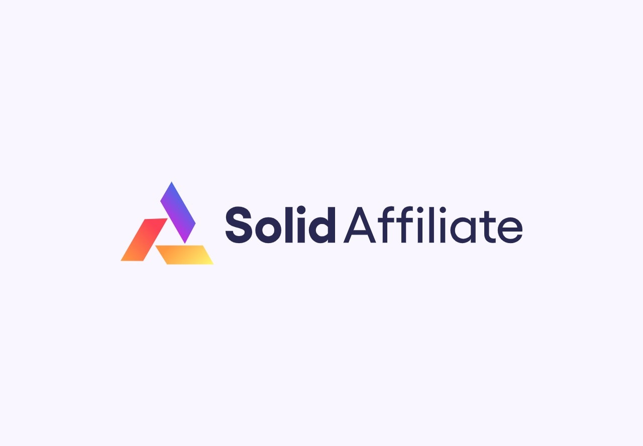 SolidAffiliate Official Lifetime Deal
