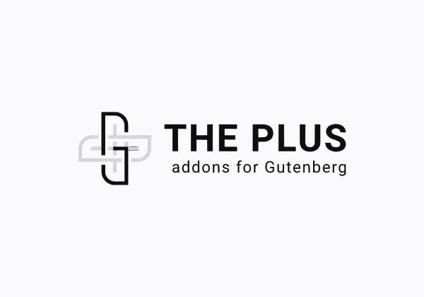 The Plus Blocks Official Lifetieme Deal