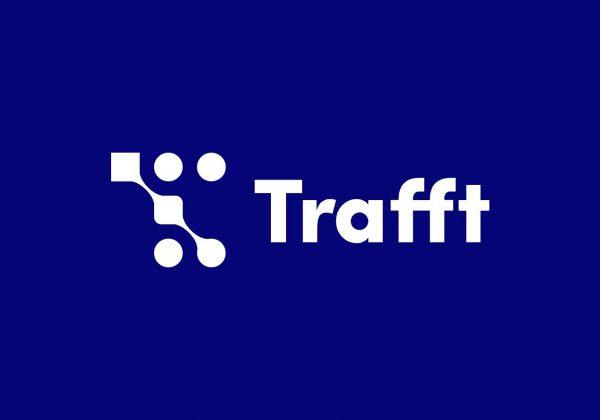 Trafft Lifetime Deal on Appsumo