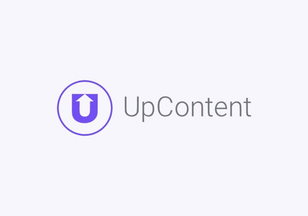 UpContent Lifetime Deal on Appsumo