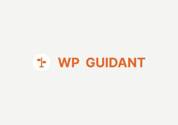 WP Guidant Official Lifetime Deal