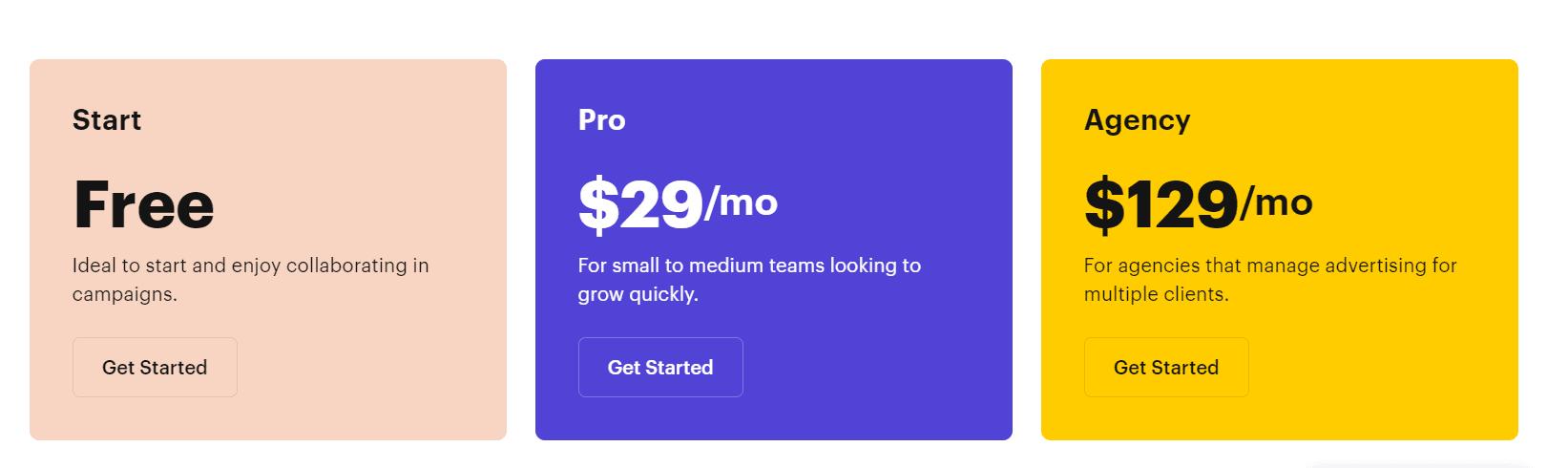 adtuo price